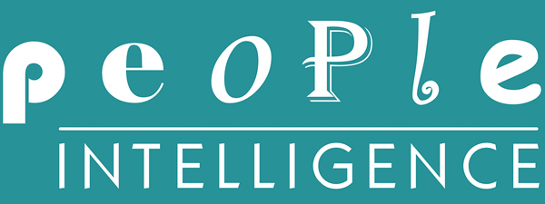 People Intelligence Logo